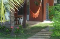 Casa Andrea Image