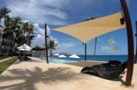 Infiniti Blu Luxury Ocean Front Condos Image