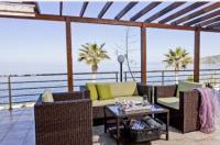 Kallinousa Beach Villa Image