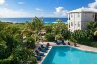 Fountain Anguilla Image