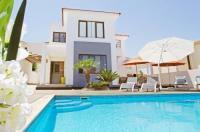 Villa Galena Image