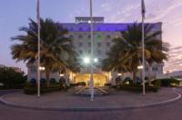 Radisson Blu Hotel, Muscat Image