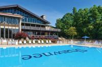 Shawnee Lodge & Conference Center Image