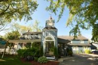 Windspire Inn Image