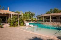 Daluz Boutique Hotel Image