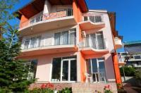 Guest House Rezvaya Image