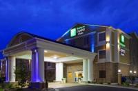 Holiday Inn Express Biddeford Image