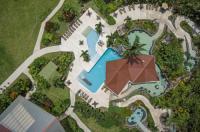 Hotel Arenal Springs Resort & Spa Image