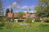 Landhaus Ayurvedicus Image