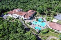 Mata Atlântica Park Hotel Image