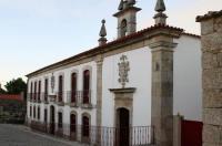 Solar dos Almeidas - Turismo de Habitacao Image