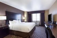 La Quinta Inn & Suites Meridian / Boise West Image