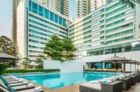 Como Metropolitan Bangkok Image