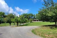 Villa Il Fontanino Image