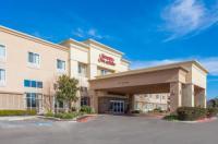 Hampton Inn & Suites Merced Image