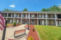Elk Inn Image