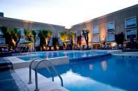 Plaza Camelinas Hotel Image