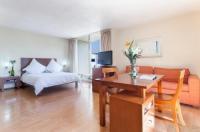 Exe Suites San Marino Image