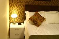 Drina Village Hotel Image