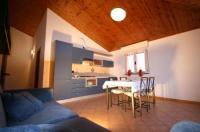 Residence Centopini Image