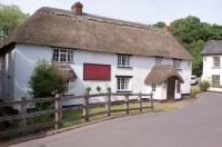 The New Inn Image