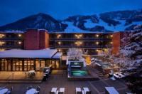 Aspen Square Condominium Hotel Image