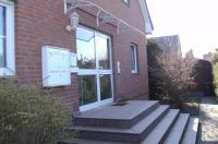 Bordinghaus-Wolfsburg Image