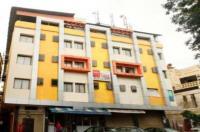 Hotel Manny's Palace Image