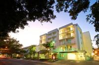 Residence Inn Miami Coconut Grove Image