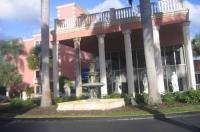 Hotel Roma Golden Glades Resort Image