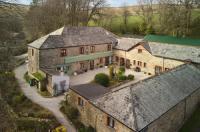 Farm Cottage Image