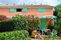 Résidence Goélia Sun Village Image