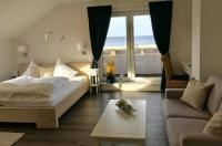 Hotel Ostsee-Anker Image