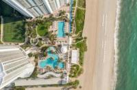 Trump International Beach Resort Image