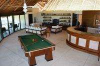 Xixim Unique Mayan Hotel Image
