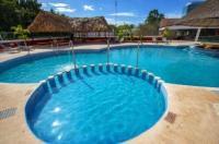 Holiday Inn Merida Image