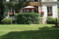 Villa Carioca Image