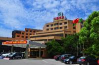 Nantong Wenfeng Hotel Image