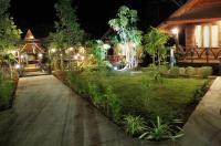 Burilamplai Resort Image