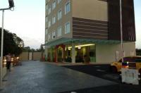 Caspari Hotel Image