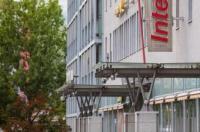 Intercityhotel Berlin Image