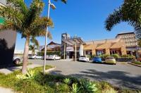 Hinterland Hotel Nerang Image