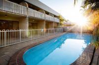 Kawana Waters Hotel Image
