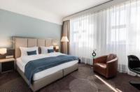 Select Hotel Handelshof Essen Image