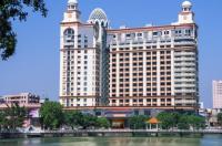 Taishan Jos Hotel Image