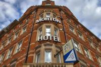 The Morton Hotel Image