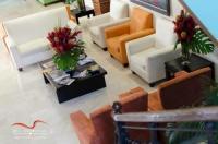 Hotel Century Plaza Image