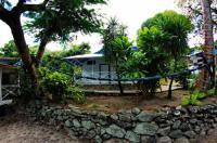 Blue Almond Hostel - Providencia Image