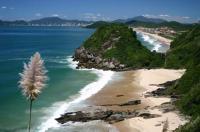 Flats Praia dos Amores Image