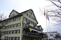 Hotel Drei Könige Image